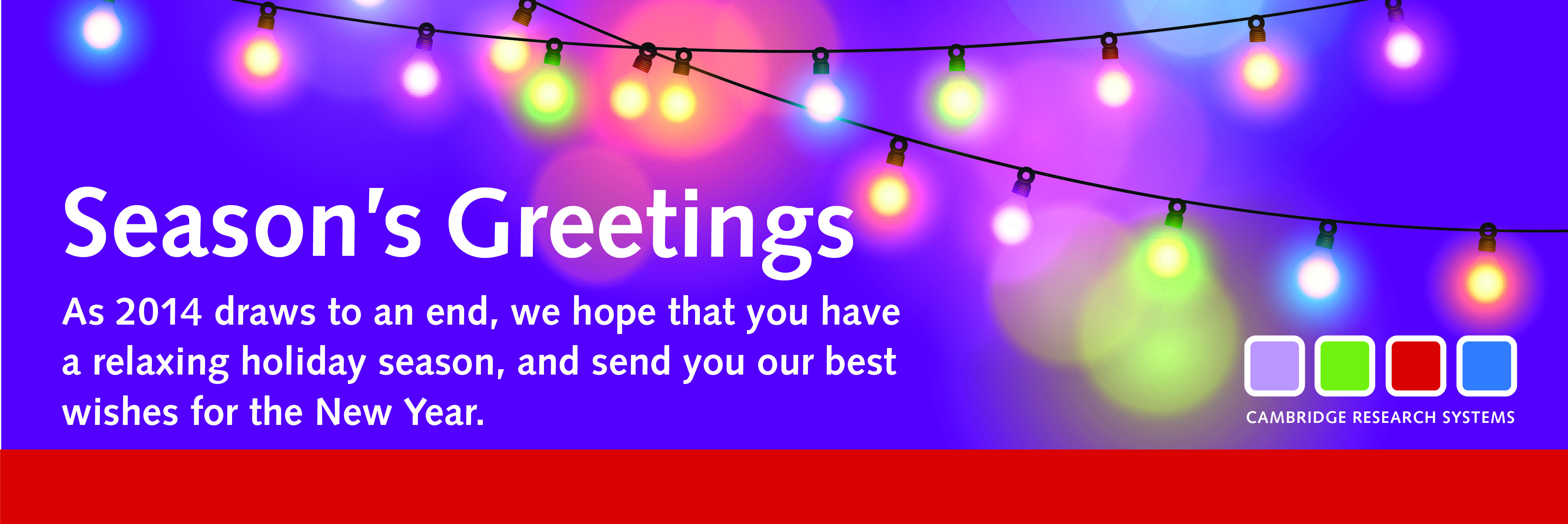 01-CRS-Harding-Christmas-Web-Banners-2014.png