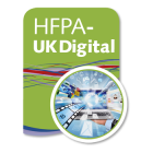 HFPA-UK Digital.png